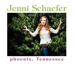phoenix, Tennessee