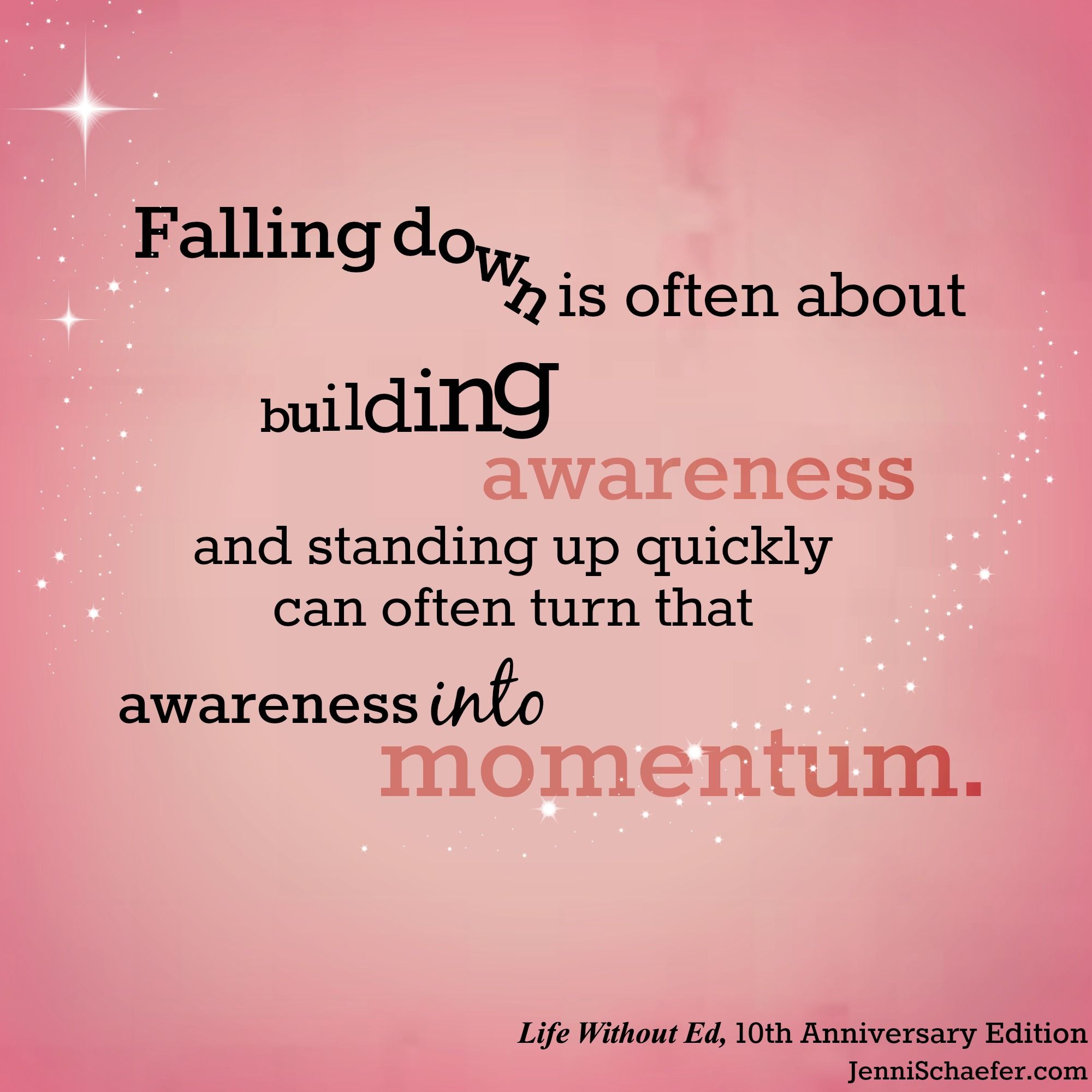 Life Without Freedom Quotes: Eating Disorder & Trauma Advocate, Author, Speaker, Coach