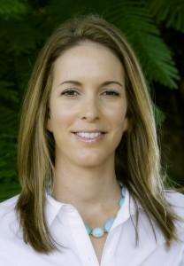 Stephanie May, PsyD – Founder, The BE Program